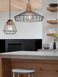 stunning pendant lighting room lights black. Large Size Of Pendant Lighting:stunning Industrial Look Lights Inspirational Stunning Lighting Room Black H