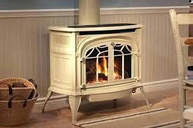 cast iron wood burning fireplace wood burning fireplace accessories wood stoves wood burning fireplace cast iron
