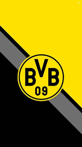 Borussia dortmund wallpapers and backgrounds. Borussia Dortmund Wallpaper For Mobile Phone Tablet Desktop Computer And Other Devices Hd And In 2021 Football Wallpaper Borussia Dortmund Wallpaper Football Images