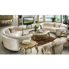 different types of furniture styles. Different Types Of Furniture Styles Medium Size Living Room Interior Design Dining