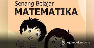 Berdasarkan teks bacaan pengaruh kegiatan ekonomi terhadap kesejahteraan masyarakat kunci jawaban tema 8 kelas 5 halaman 116. Kunci Jawaban Matematika Tematik Kelas 5 Buku Siswa Kurikulum 2013 Revisi Pojok Edukasi
