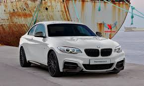 Bmw 2 series – pictures, information and specs - Auto-Database.com