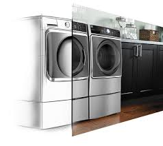 kenmore 6256595. next appliance kenmore 6256595