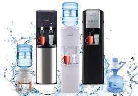 Bulk Water Vending Machines Impressive Products Primo Purely Amazing Water And Water Dispensers