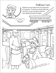 Online coloring > trains locomotives. Coloring Books Trains Really Big Coloring Book