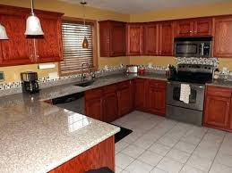 bainbrook brown granite brook brown granite baltic brown granite countertops with cherry cabinets