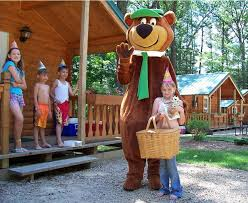 specials and packages yogi bear s jellystone park c resort wisconsin dells