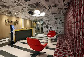 google turkey office. Google Turkey Office Sur Yapi Head By Tago