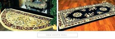 fireplace rugs fireproof rug for fireplace fireplace hearth rug fireplace hearth rugs fiberglass fireplace hearth rugs