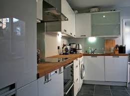 Kitchen And Bathroom Renovation Style Awesome Inspiration Ideas