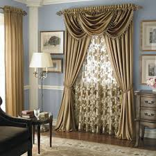 Jcpenney Curtains For Living Room Curtain Discount Jcpenney Window Treatments Collection Custom
