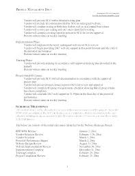 design statement of work statement of work example software implementation multimedia