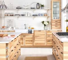 Simple White Kitchen Cabinets Magnificent Understanding IKEA's Kitchen Base Cabinet System