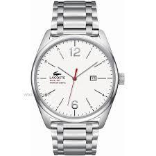 """men s lacoste austin watch 2010745 watch shop comâ""""¢ mens lacoste austin watch 2010745"""