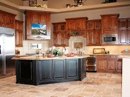 Kitchen Cabinet Wood Choices Kitchen 56 Kitchen Wall Favorites The Most Brown Popular Paint