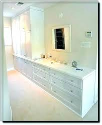 bedroom cabinets built in bedroom cabinets bedroom storage bedroom wall cabinets ikea bedroom cabinets built in