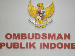 Финалы лиги чемпионов уефа 2021: Setelah Bogor Ombudsman Sidak Ke Bekasi Dan Tangerang Ombudsman Ri