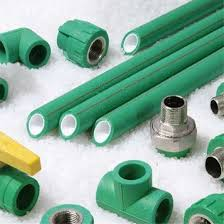 Pipe Fittings Chart Hot And Cold Water Popular Sizes Chart Fittings Price List Of Plastic Ppr Pipe
