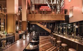 Interior Design Firms Gold Coast Somerset Chicago Usa Hospitality Design Chicago
