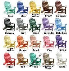 plastic colored adirondack chairs luxury ideas aqua adirondack chairs siesta recycled furniture hampton chair plastic
