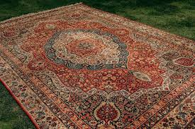 large persian rugs extra large red gold rug large persian rugs ikea