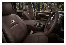 2003 dodge ram 1500 camo seat covers