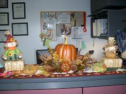 thanksgiving office decorations. Thanksgiving Office Decorations A