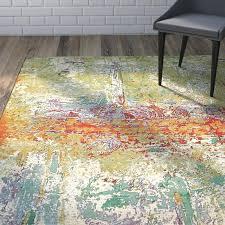 green indoor outdoor area rug rugs 9x12 wade