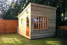 outdoor office shed. Outdoor Office Shed Click Thumbnail Below To See Related Digital Image From Designs Home .