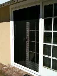 how to install sliding glass patio doors new replacement sliding patio screen door best sliding glass door