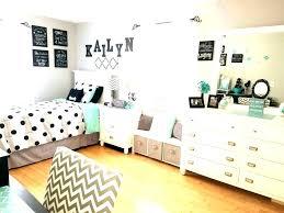 bedroom decorating ideas decor for teenage girl room teens wall diy designs d
