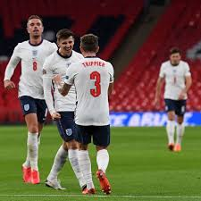 Check out his latest detailed stats including goals, assists, strengths & weaknesses and match ratings. What Mason Mount Said After Scoring Special England Winner In Belgium Win Football London