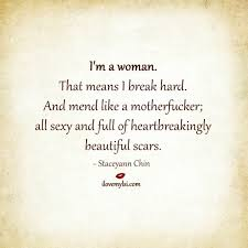 Beauty Of A Woman Quotes Best of Beauty Woman Quotes