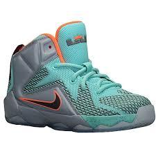 lebron james shoes 12 for kids. lebron james shoes 12 for kids e