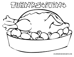 Small Picture adult turkey coloring pages turkey coloring pages printable