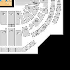 Xl Center Hartford Seating Chart With Rows Connecticut Vs Lafayette Tickets Dec 5 In Hartford Seatgeek
