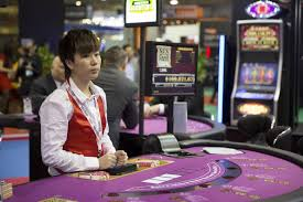 Asian hits for gambling debts