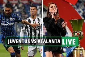 19 matches ended in a draw. Juventus Vs Atalanta Live Stream Free Score Tv Channel As Sides Fight For Control Coppa Italia Final Latest Updates 247 News Around The World
