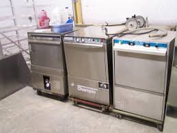 commercial undercounter dishwasher. Simple Dishwasher Champion And Others And Commercial Undercounter Dishwasher N