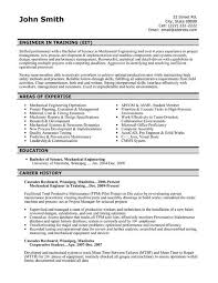 Click Here to Download this Training Engineer Resume Template! http://www.