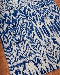 ikat rug area rugs fresh area rugs oriental rug and blue rug large ikat rug ikat rug