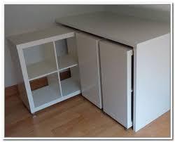 ikea storage cubes furniture. fine ikea cube storage ikea kallax more on cubes furniture