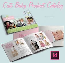baby pamphlets 20 daycare brochure templates psd vector eps jpg download