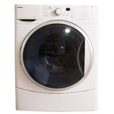 kenmore he2 washer. Interesting Washer Kenmore HE2 Plus Washer  And He2 E