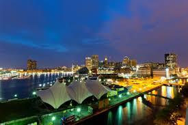 550 Light Street Baltimore Md Usa 21202 Hotel Royal Sonesta Harbor Court Baltimore Md Booking Com