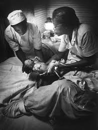 best call the midwife images midwifery nurses nurse midwife maude callen south carolina 1951