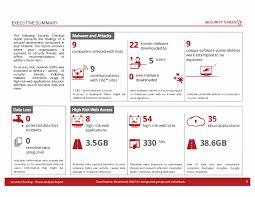 Sample Threat Assessment Threat Vulnerability Assessment Services Infonaligy Partners 9