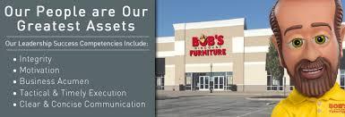 Bob s Discount Furniture