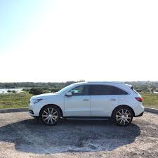 acura 2015 mdx white. compilation thread 3g wheels and tires page 2 acura mdx forum suv forums 2015 mdx white