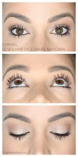 chanel mascara. the evaluation chanel mascara 0